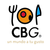 Productos italianos CBG