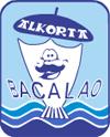 Bacalaos Alcorta