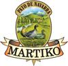 Foie Martiko