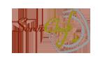 Servichef – Distribución de alimentos selectos para la restauración de calidad
