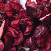 Complementos de repostería y Crunch ®