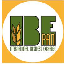Pan cócteles Ibepan