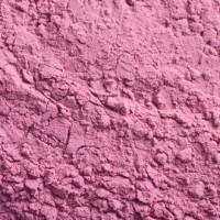 Texturas, colorantes alimentarios y Saboralia Natur ®